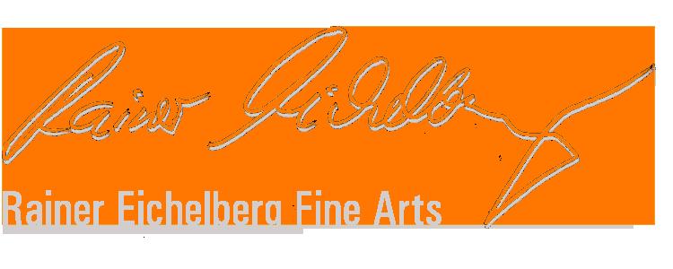 Rainer Eichelberg - fine arts